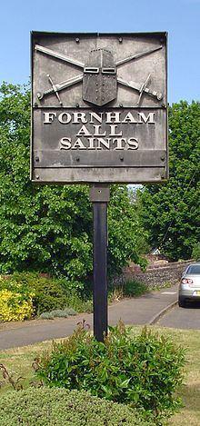 Fornham All Saints httpsuploadwikimediaorgwikipediacommonsthu