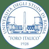 Foro Italico University of Rome wwwiucbohneseuwpcontentuploads201401am01