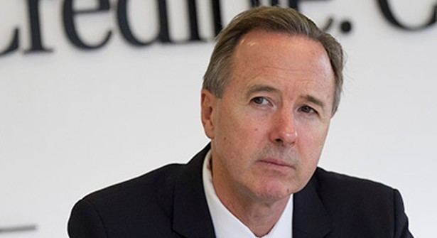 Forrest Claypool All aboard Claypool transfers CTA pals to CPS On Politics