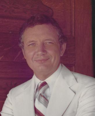 Forrest Dunn Forrest Dunn Obituary Shreveport LA Shreveport Times