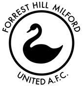 Forrest Hill Milford httpsuploadwikimediaorgwikipediaen66bFor