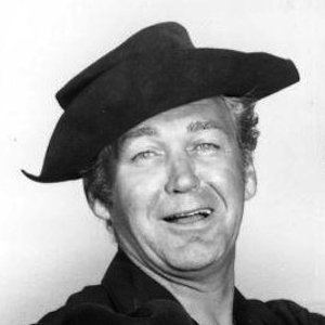 Forrest Tucker Forrest Tucker TV Actor Bio Facts Family Famous Birthdays