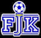 Forssan Jalkapalloklubi httpsuploadwikimediaorgwikipediaen888For