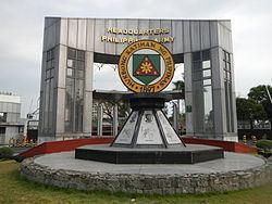 Fort Bonifacio httpsuploadwikimediaorgwikipediacommonsthu