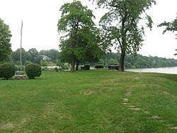 Fort Defiance (Ohio) httpsuploadwikimediaorgwikipediacommonsthu