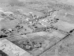 Fort DuPont httpsuploadwikimediaorgwikipediacommonsthu