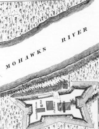 Fort Herkimer Fort and Firesides Fort Herkimer and Fort Herkimer Church