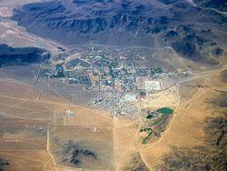 Fort Irwin National Training Center httpsuploadwikimediaorgwikipediacommonsthu