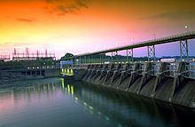 Fort Loudoun Dam httpsuploadwikimediaorgwikipediacommonsthu