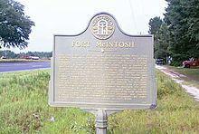 Fort McIntosh (Georgia) httpsuploadwikimediaorgwikipediacommonsthu