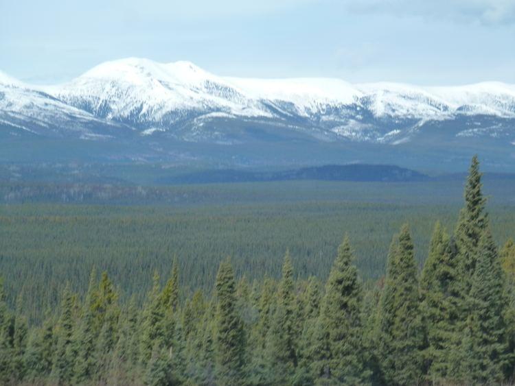 Fort Nelson, British Columbia httpsjjdmsingerfileswordpresscom201205ala