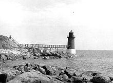 Fort Pickering Light httpsuploadwikimediaorgwikipediacommonsthu