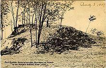 Fort Rosalie httpsuploadwikimediaorgwikipediacommonsthu