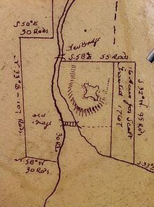 Fort Sackville (Nova Scotia) httpsuploadwikimediaorgwikipediacommonsthu