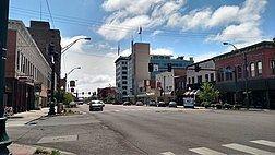 Fort Smith, Arkansas httpsuploadwikimediaorgwikipediacommonsthu