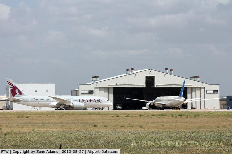 Fort Worth Meacham International Airport wwwairportdatacomimagesairportssmall033033