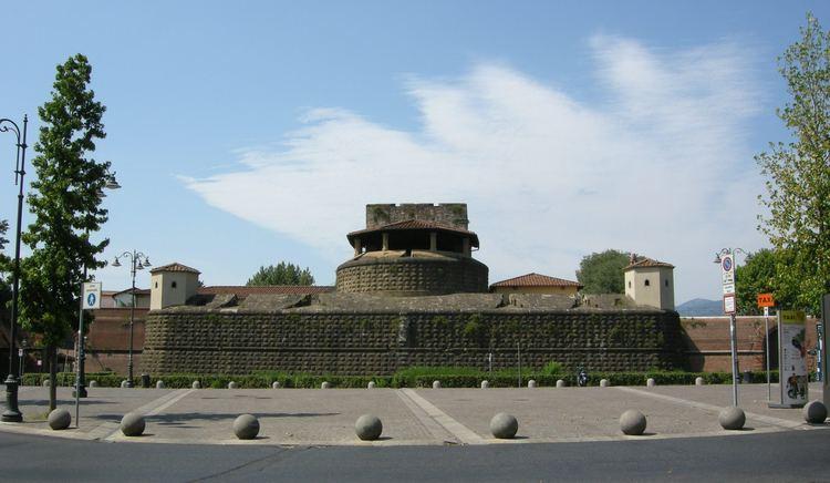 Fortezza da Basso FileFortezza da basso 11JPG Wikimedia Commons