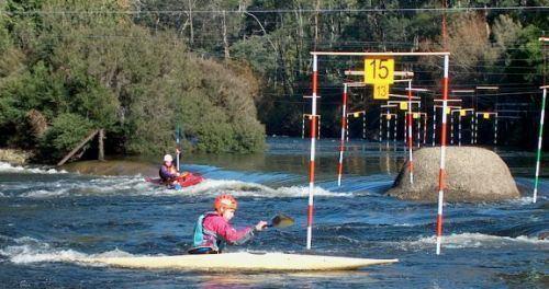 Forth River (Tasmania) paddletasmaniacanoeorgauwpcontentuploadsold