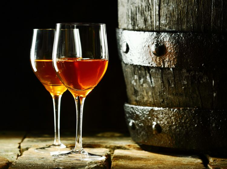 Fortified wine A Complete Guide to Fortified Wine Every Single Topic