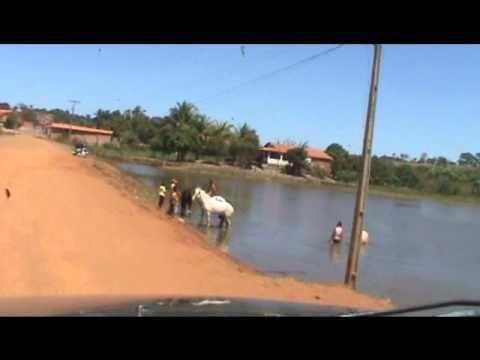 Fortuna Maranhão fonte: alchetron.com