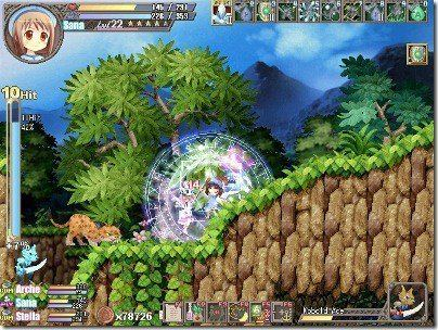 Fortune Summoners: Secret of the Elemental Stone Fortune Summoners Secret of the Elemental Stone To Cost 20 Or Less