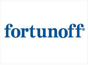 Fortunoff Alchetron The Free Social Encyclopedia