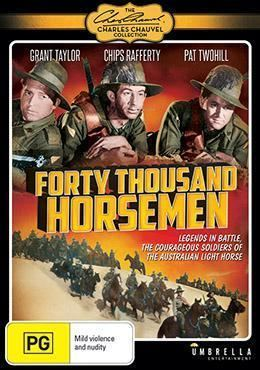 Forty Thousand Horsemen httpswwwumbrellaentcomau1999fortythousand
