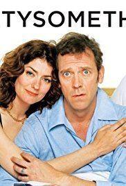 Fortysomething (TV series) Fortysomething TV Series 2003 IMDb