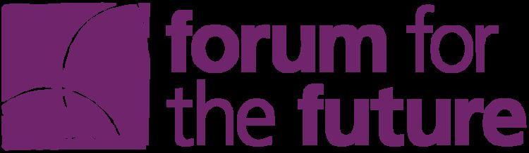 Forum for the Future httpswwwforumforthefutureorgsitesallthemes