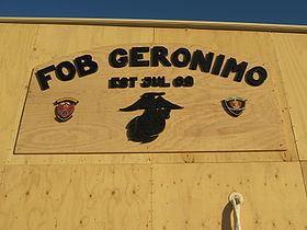 Forward Operating Base Geronimo httpsuploadwikimediaorgwikipediacommonsthu
