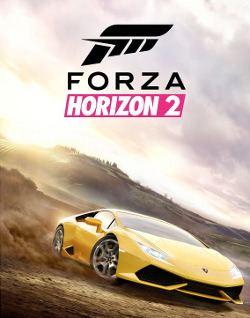 Forza Horizon 2 httpsuploadwikimediaorgwikipediaen22eFor