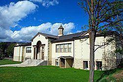 Fossil Public School httpsuploadwikimediaorgwikipediacommonsthu