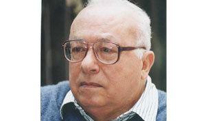 Fouad Zakariyya wwwcivicegyptorgwpcontentuploads201106Foua