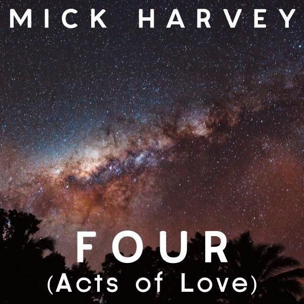 Four (Acts of Love) cdn2pitchforkcomalbums19358d1b33295jpg
