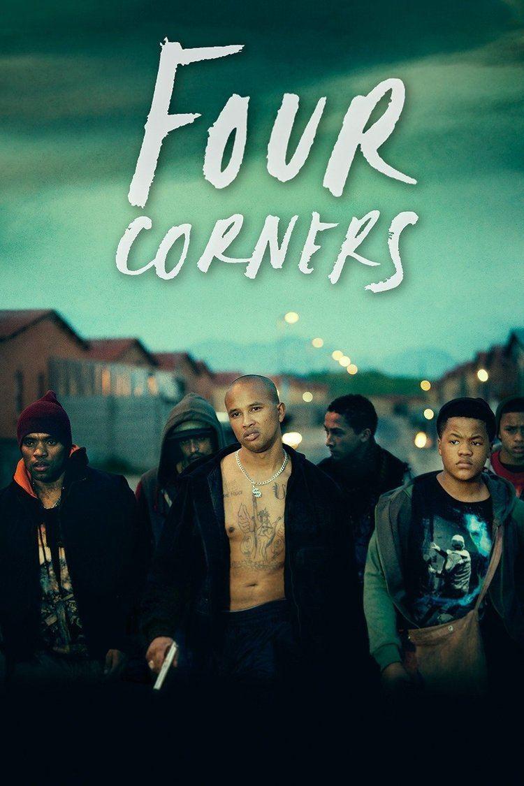 Four Corners (film) wwwgstaticcomtvthumbmovieposters11033665p11