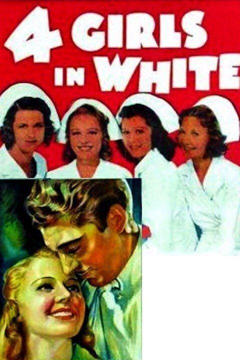 Four Girls in White wwwgstaticcomtvthumbmovieposters15867p15867