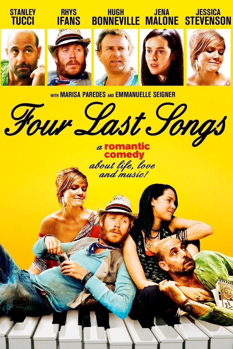 Four Last Songs (film) wwwgstaticcomtvthumbdvdboxart178273p178273