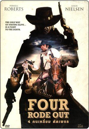 Four Rode Out Four Rode Out 1970 Pernell Roberts Sue Lyon Julin Mateos Amazon