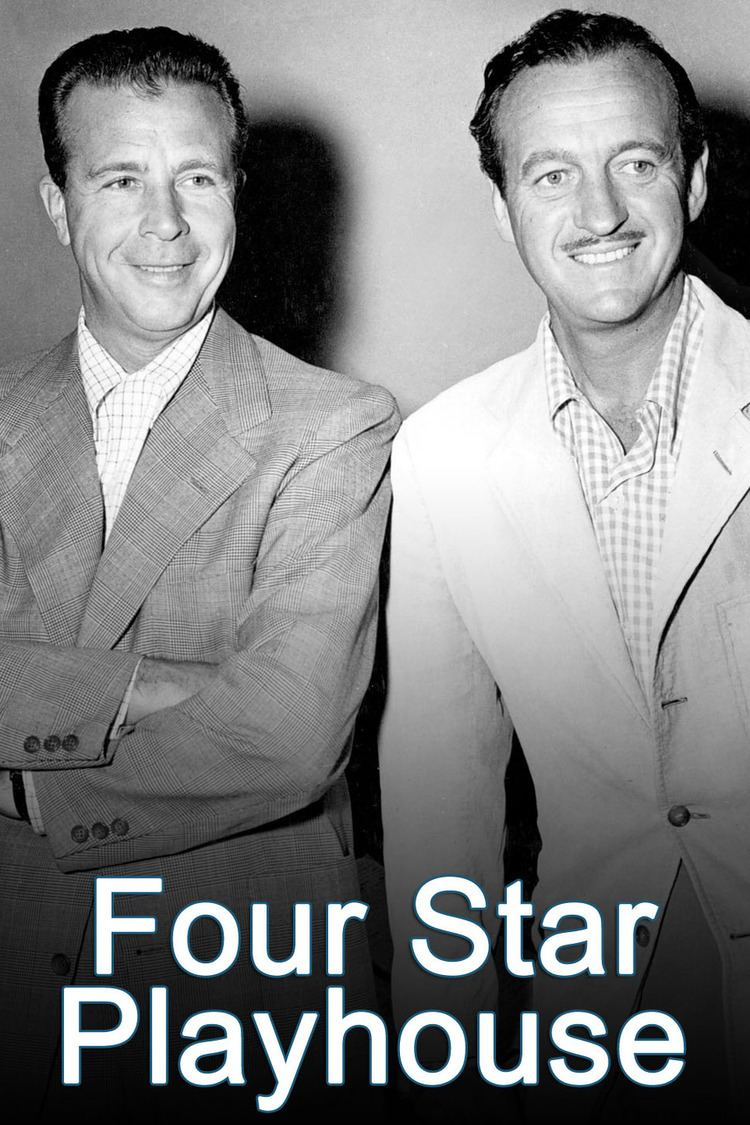 Four Star Playhouse wwwgstaticcomtvthumbtvbanners388754p388754
