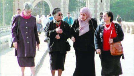 Four Women of Egypt httpsnowtorontocomdownloads25333downloadeg