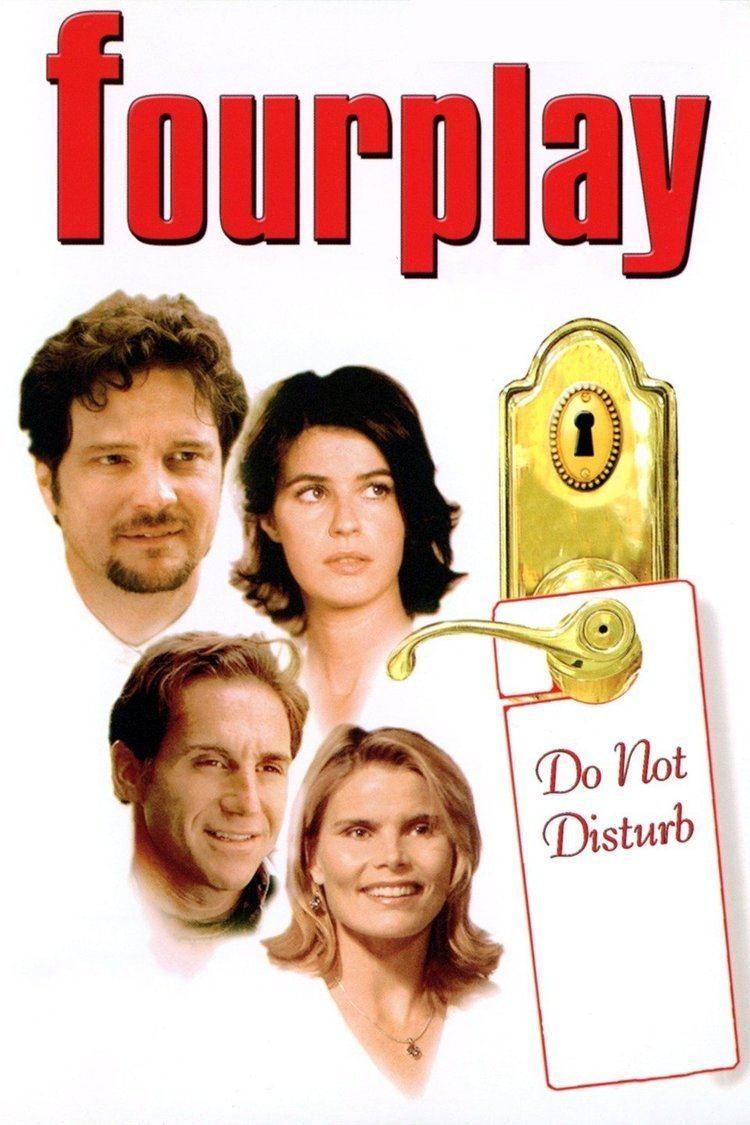 Fourplay (film) wwwgstaticcomtvthumbmovieposters28109p28109