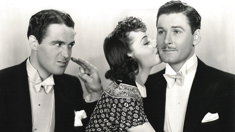 Four's a Crowd Fours a Crowd 1938 Torrents Torrent Butler