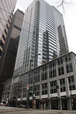 Fourth and Madison Building httpsuploadwikimediaorgwikipediacommonsthu