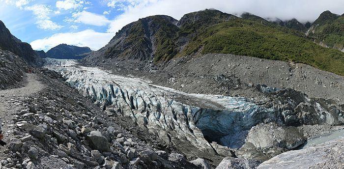 Fox Glacier httpsuploadwikimediaorgwikipediacommonsthu