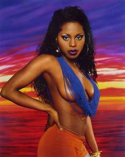 Foxy Brown (rapper) foxy brown rapper album Foxy Brown Beauty