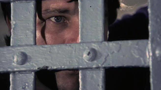 Framed (1975 film) Framed 1975 Film Noir of the Week