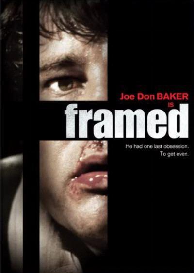 Framed (1975 film) Framed Movie Review Film Summary 1975 Roger Ebert