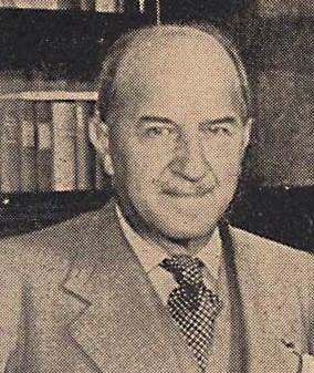 Franc Nohain - Alchetron, The Free Social Encyclopedia