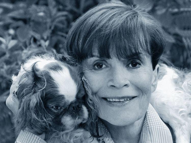 Franca Valeri Biografia di Franca Valeri Biografieonlineit
