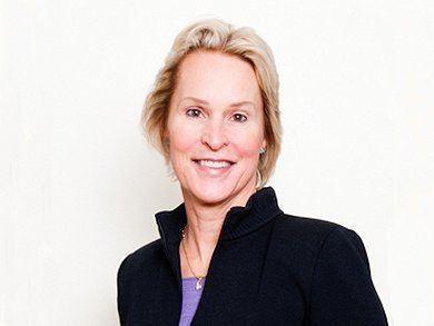 Frances Arnold Frances Arnold Awarded Emanuel Merck Lectureship 2013